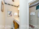 160 Whitney Boulevard - Photo 9