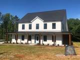 289 State Park Road - Photo 1