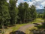 112 Annabelle Linn Drive - Photo 1