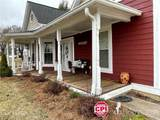 175 Cedar Valley Road - Photo 3