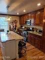 175 Cedar Valley Road - Photo 10
