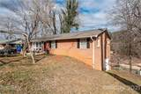 3255 Wilson Heights Street - Photo 2