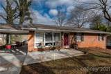 3255 Wilson Heights Street - Photo 3