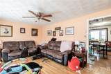 3255 Wilson Heights Street - Photo 8