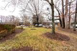 5801 Sharon Road - Photo 42