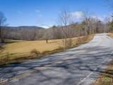 TBD Slick Fisher Road - Photo 20