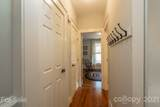 1587 Nottingham Drive - Photo 30