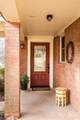1587 Nottingham Drive - Photo 4