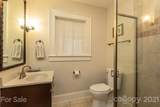1587 Nottingham Drive - Photo 31