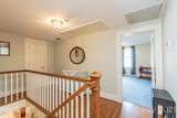 1587 Nottingham Drive - Photo 36