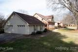 1587 Nottingham Drive - Photo 41