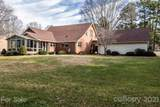 1587 Nottingham Drive - Photo 44