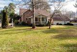 1587 Nottingham Drive - Photo 45