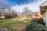 1587 Nottingham Drive - Photo 46