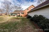 1587 Nottingham Drive - Photo 47