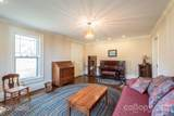 1587 Nottingham Drive - Photo 6