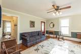 1587 Nottingham Drive - Photo 9