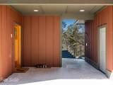 400 Jonathan Creek Drive - Photo 44