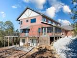 400 Jonathan Creek Drive - Photo 47