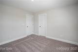 3607 Allenby Place - Photo 18