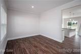 3607 Allenby Place - Photo 4