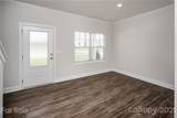 3607 Allenby Place - Photo 5