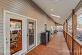 168 Sky View Terrace - Photo 24