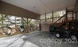 168 Sky View Terrace - Photo 41