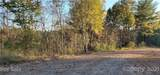 00 Heartwood Forest Road - Photo 3