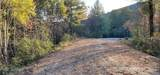 00 Heartwood Forest Road - Photo 9