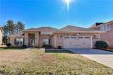 12418 Pine Terrace Court - Photo 1