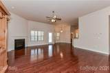 12418 Pine Terrace Court - Photo 13