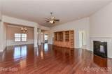 12418 Pine Terrace Court - Photo 14