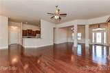 12418 Pine Terrace Court - Photo 15