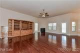 12418 Pine Terrace Court - Photo 16