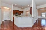 12418 Pine Terrace Court - Photo 17
