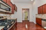 12418 Pine Terrace Court - Photo 19