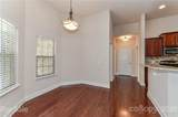 12418 Pine Terrace Court - Photo 22