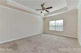 12418 Pine Terrace Court - Photo 24