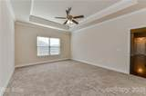 12418 Pine Terrace Court - Photo 25