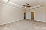 12418 Pine Terrace Court - Photo 26