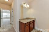12418 Pine Terrace Court - Photo 27
