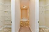 12418 Pine Terrace Court - Photo 30