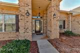 12418 Pine Terrace Court - Photo 4