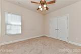 12418 Pine Terrace Court - Photo 33