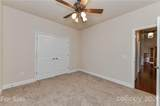 12418 Pine Terrace Court - Photo 34