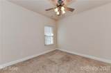 12418 Pine Terrace Court - Photo 36