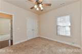 12418 Pine Terrace Court - Photo 37