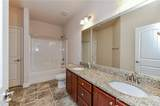 12418 Pine Terrace Court - Photo 38