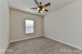 12418 Pine Terrace Court - Photo 39
